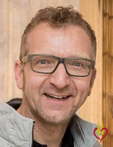 Portrait Olaf Niermann